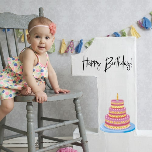Beautiful Happy Birthday Images Sister