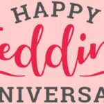 Happy Anniversary Images For Whatsapp Download