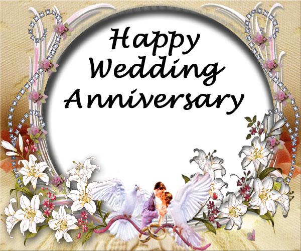 Happy Anniversary Images Whatsapp