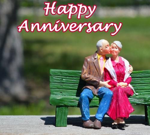 Happy Anniversary Pics Download
