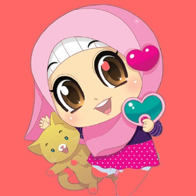 Whatsapp Profile pictures