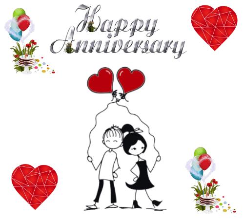 Anniversary Wishes Photo