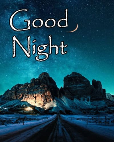 Best Love Good Night Pictures HD