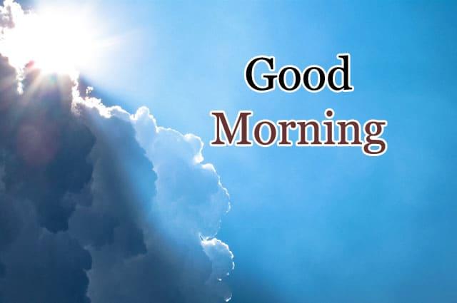Good Morning Images Hd 1080p Wallpaper