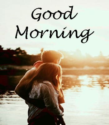 Good Morning Wishes Download