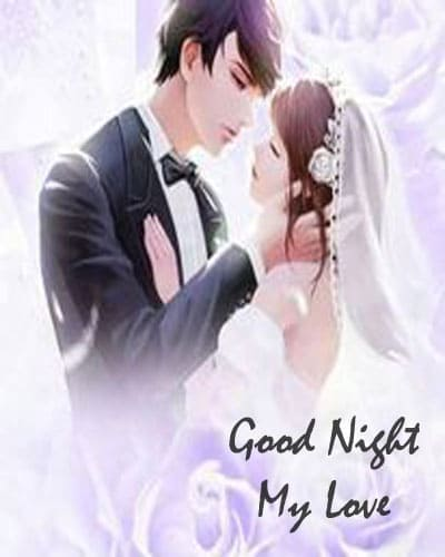 Good Night Images Free Download HD