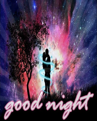 Good Night Love Images HD Download