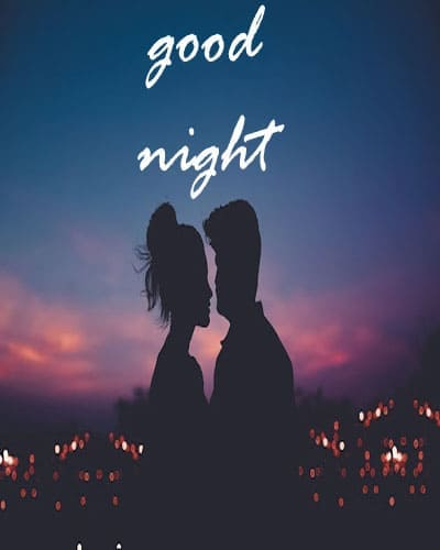 Hd Good Night Love Images Download