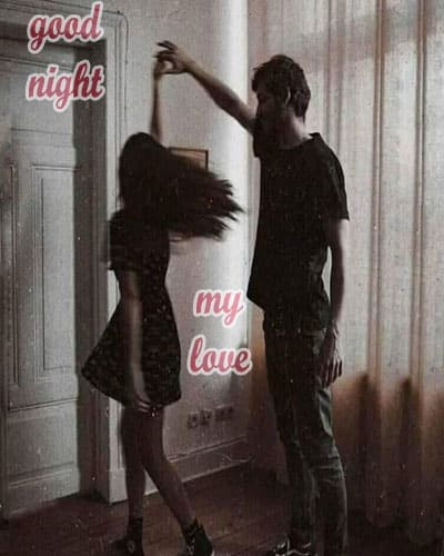 Latest Good Night Love Images Download