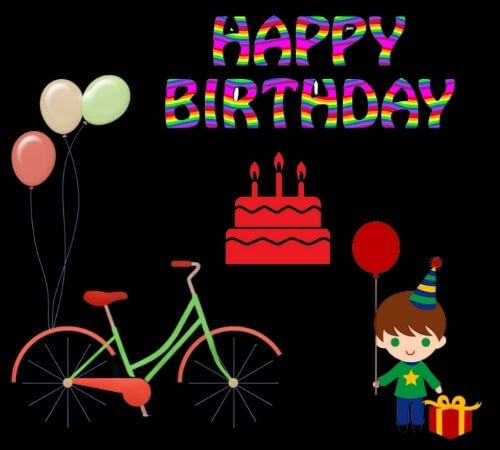 happy birthday papa wishes images download