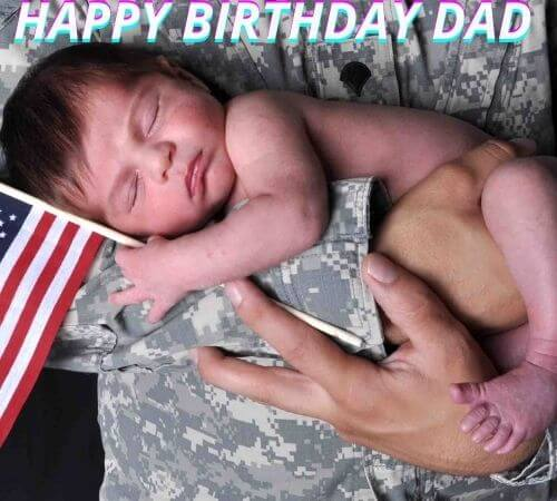 happy birthday papa wishes images hd