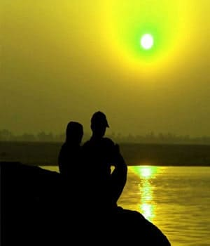 romantic images for whatsapp dp download