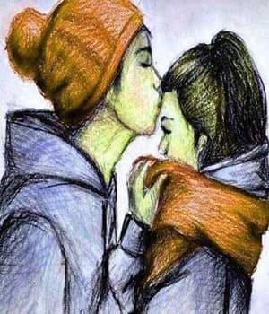 romantic whatsapp dp images hd