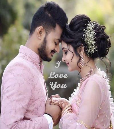 romantic whatsapp dp images
