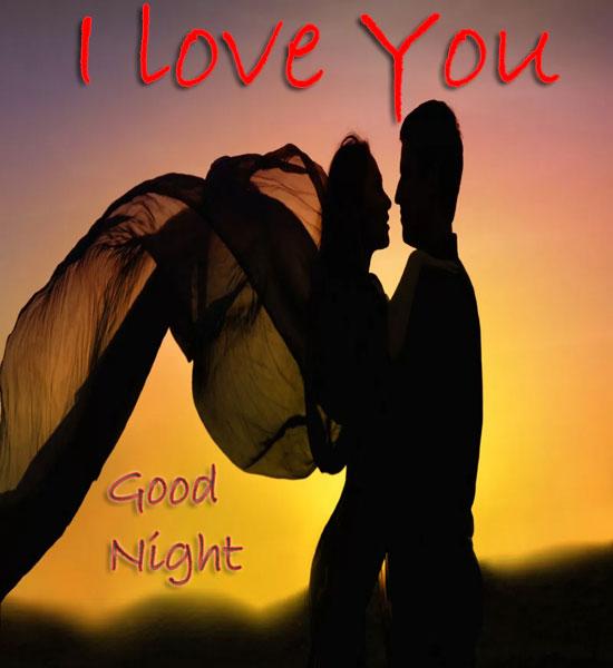 Best Good Night Images for Lover Wallpaper