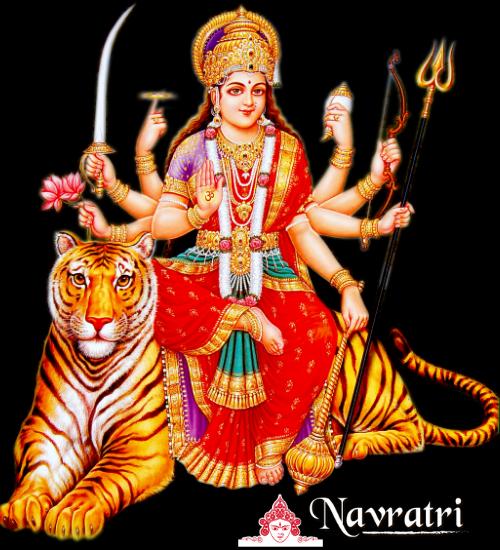 Navaratri Images For Facebook