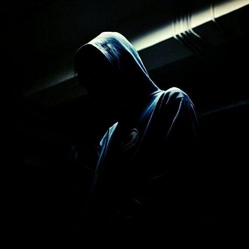 black status image